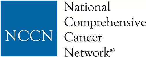 NCCN National Comprehensive Cancer Network
